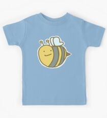 Bumble Bee Kids Clothes