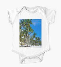 Caribbean dream Kids Clothes