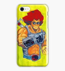 NintendHOOOO!!! iPhone Case/Skin