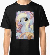 Derpy! Classic T-Shirt