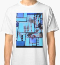 Jewellery  in The Mirror Classic T-Shirt