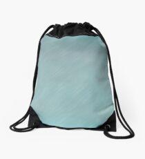 Rainstorm Drawstring Bag