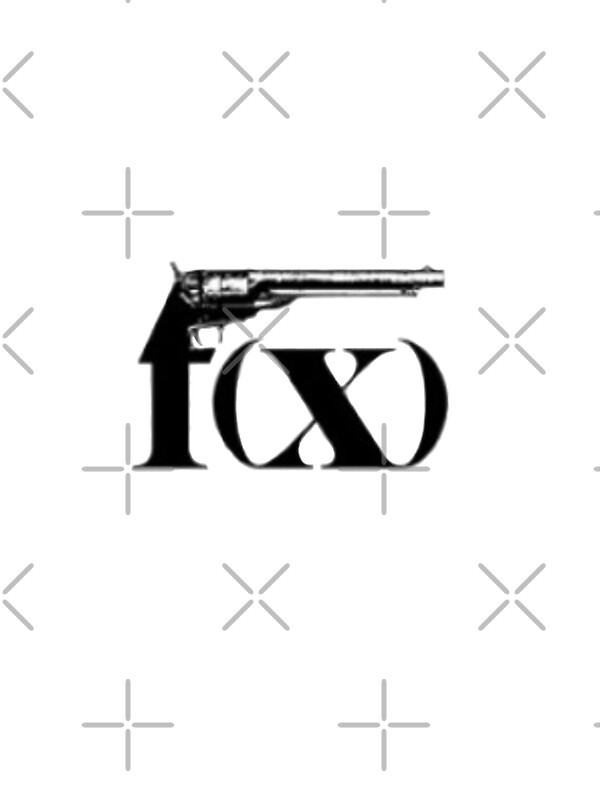 """f(x) Redlight logo"" Stickers by nomeremortal 