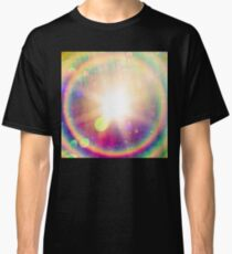 Seen The Light Classic T-Shirt
