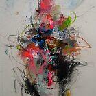 Untitled 10 by RKB-arts