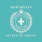 Wentworth  by GameOfTrying