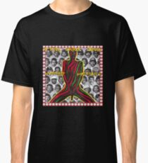 Midnight Marauders Classic T-Shirt