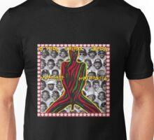 Midnight Marauders Unisex T-Shirt