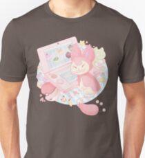 Pastel Skitty T-Shirt