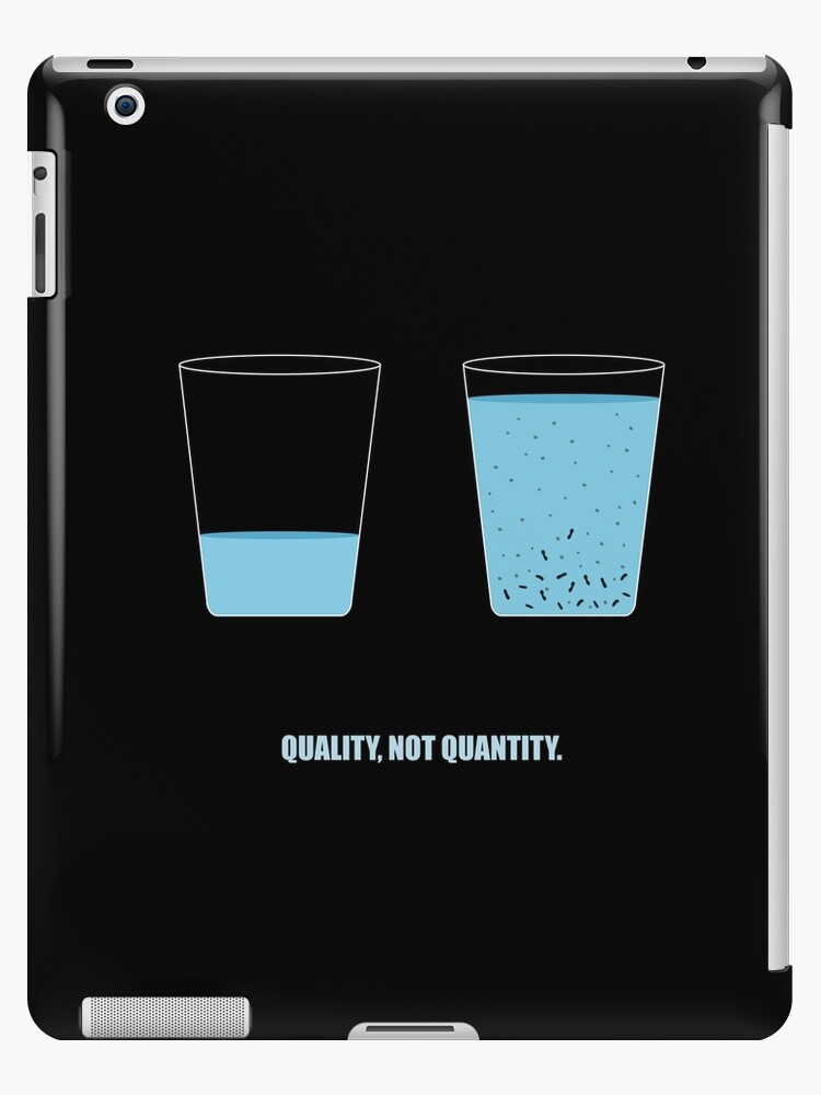 quality not quantity startup business quotes by labno4
