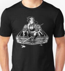 Winya No. 94 Unisex T-Shirt