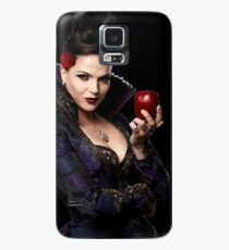 Funda/vinilo para Samsung Galaxy Lana Parrilla- Apple