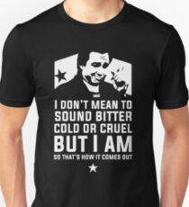 Bitter Hicks T-Shirt