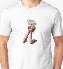 Crystal Visions I Unisex T-Shirt
