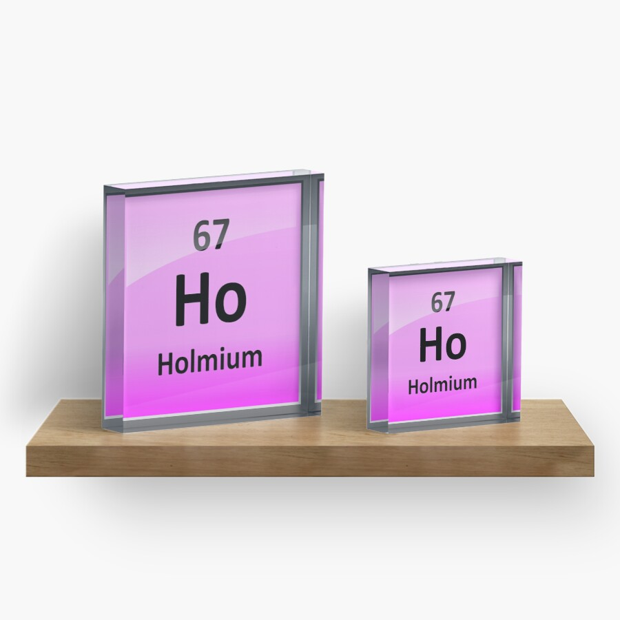 Ho element periodic table gallery periodic table images ho periodic table gallery periodic table images ho element periodic table gallery periodic table images ho gamestrikefo Gallery