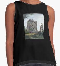 Blarney Castle Contrast Tank