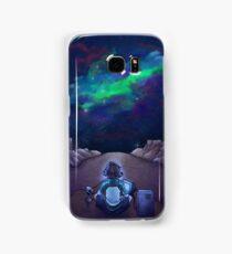 Pidge Samsung Galaxy Case/Skin
