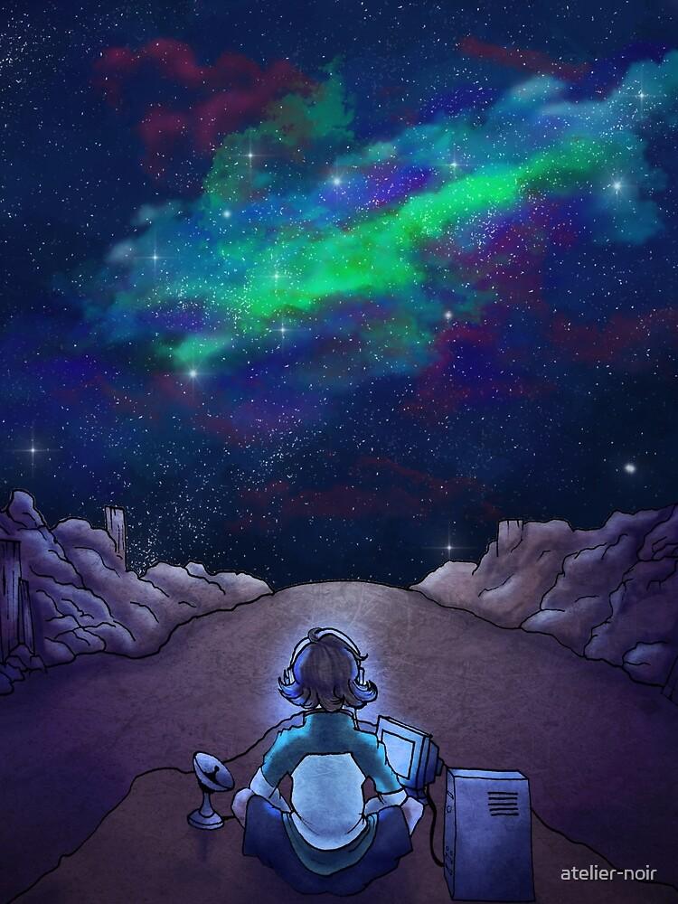 Pidge von chasing-blue