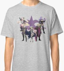 Fire Emblem Fates - Nohr Classic T-Shirt