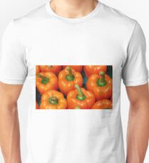 submarines T-Shirt