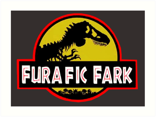«Furafic Fark» de GKnation