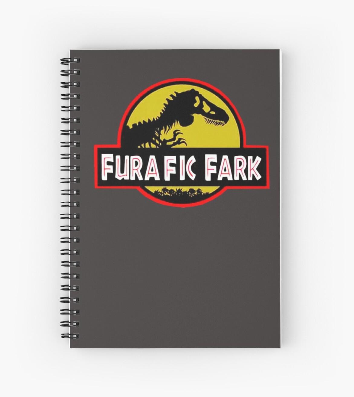 «Furafic Fark» de GKnation