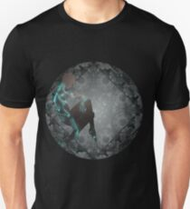Veins of Lyrium T-Shirt