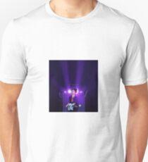 St. Vincent poster T-Shirt