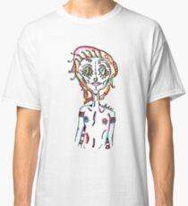 Goofy Gubler Classic T-Shirt