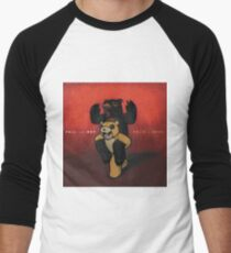 Fall Out Boy Folie a Deux wall flag scarf T-Shirt