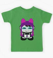 Ogi Gogi O'BOT Toy Robot 1.0 Kids T-Shirt