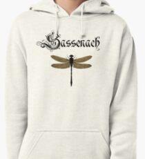 Sassenach Pullover Hoodie