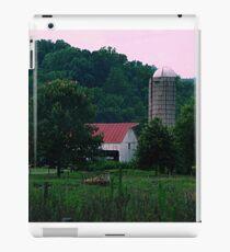Rural Virginia   ^ iPad Case/Skin
