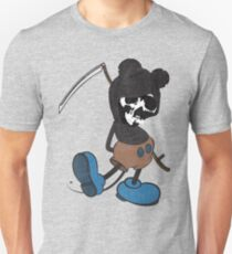 Reaper Rodent T-Shirt