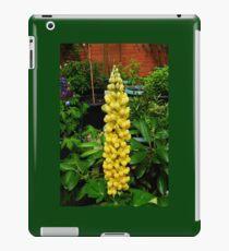 A Perfect Lupin iPad Case/Skin