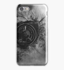 Bartok iPhone Case/Skin