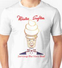 Mister Softee T-Shirt