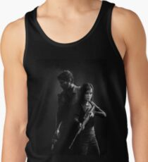 Clean Remastered  Tank Top