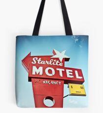 Signs-1 Tote Bag