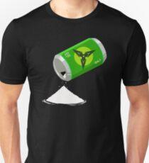 Genji´s Salt Unisex T-Shirt