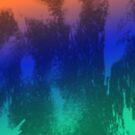 Color Blast by BluAlien