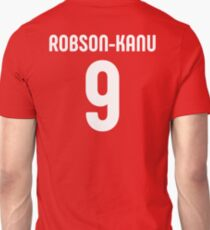 Hal Robson-Kanu Unisex T-Shirt