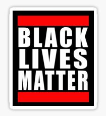 Life Matters Sticker