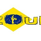 brasilianisches ZOUK by cglightNing