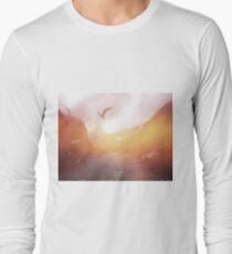 Landscape 04 T-Shirt