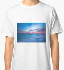If By Sea Classic T-Shirt