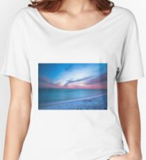 If By Sea Women's Relaxed Fit T-Shirt
