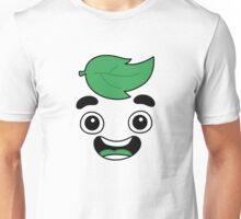 Guava Juice Unisex T-Shirt
