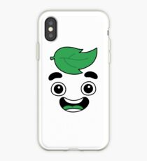 Guava Juice iPhone Case