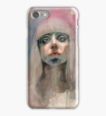 ARTPOP iPhone Case/Skin